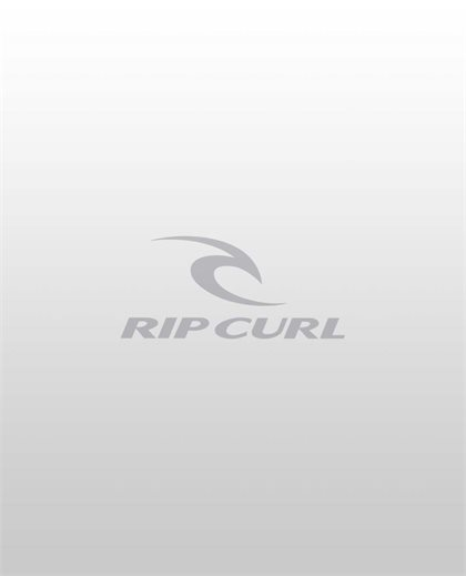 RipCurlEuropeHoldingImage