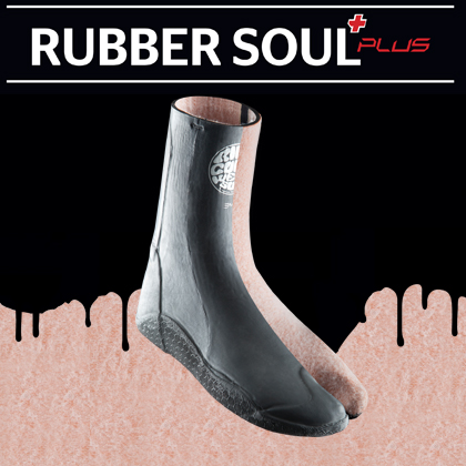 th_rubbersoulplus