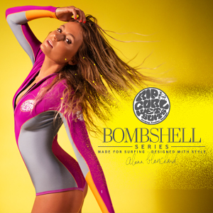 th_bombshell