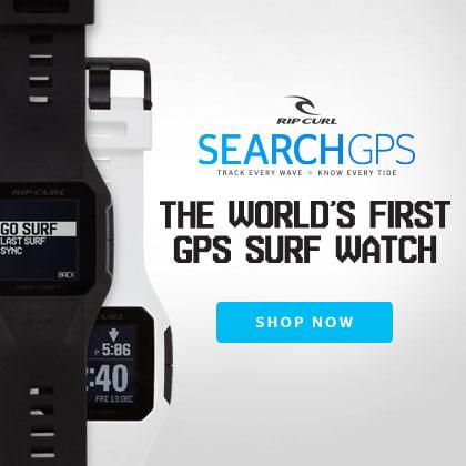 SearchGPS-v2
