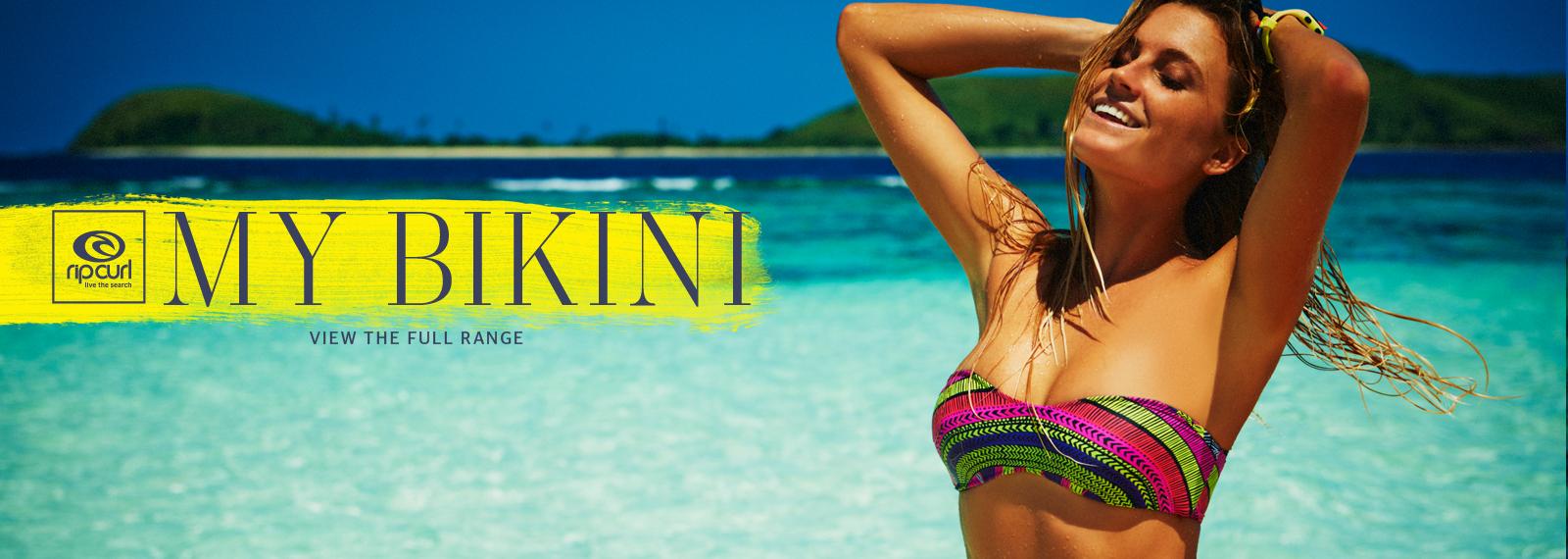 homepage_SS15_mybikini