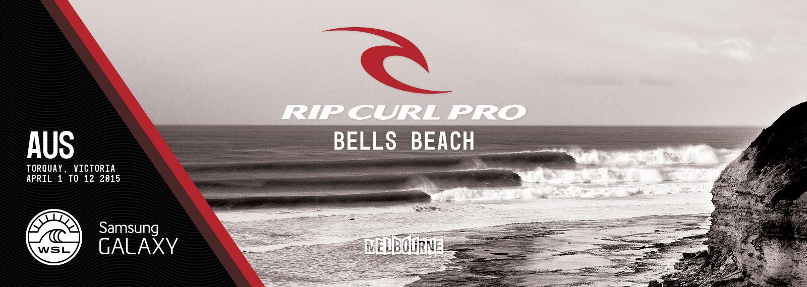 banner_2015_RCP-Bells_1600x570
