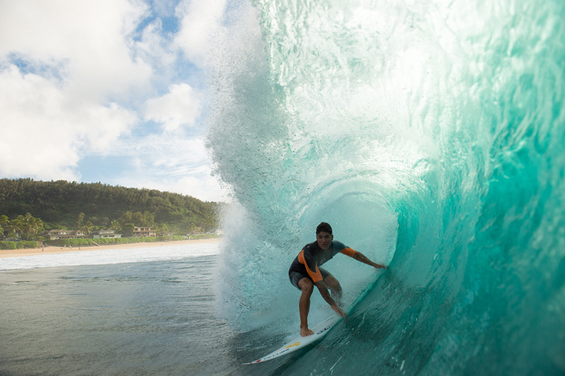 Medina-Barrel-PhotoCred-CoreyWilson_small