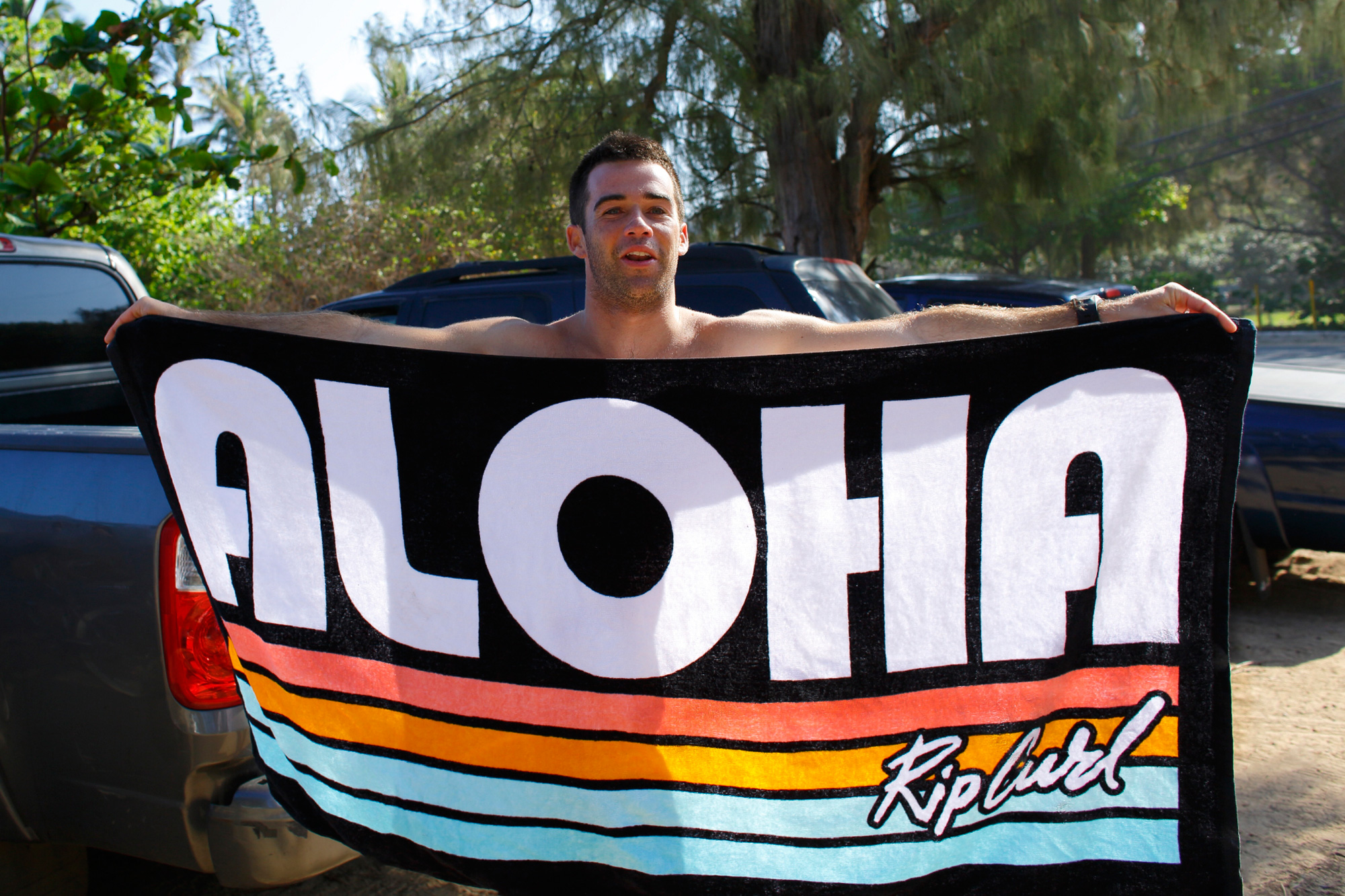 MasonHo_Aloha_Warbrick