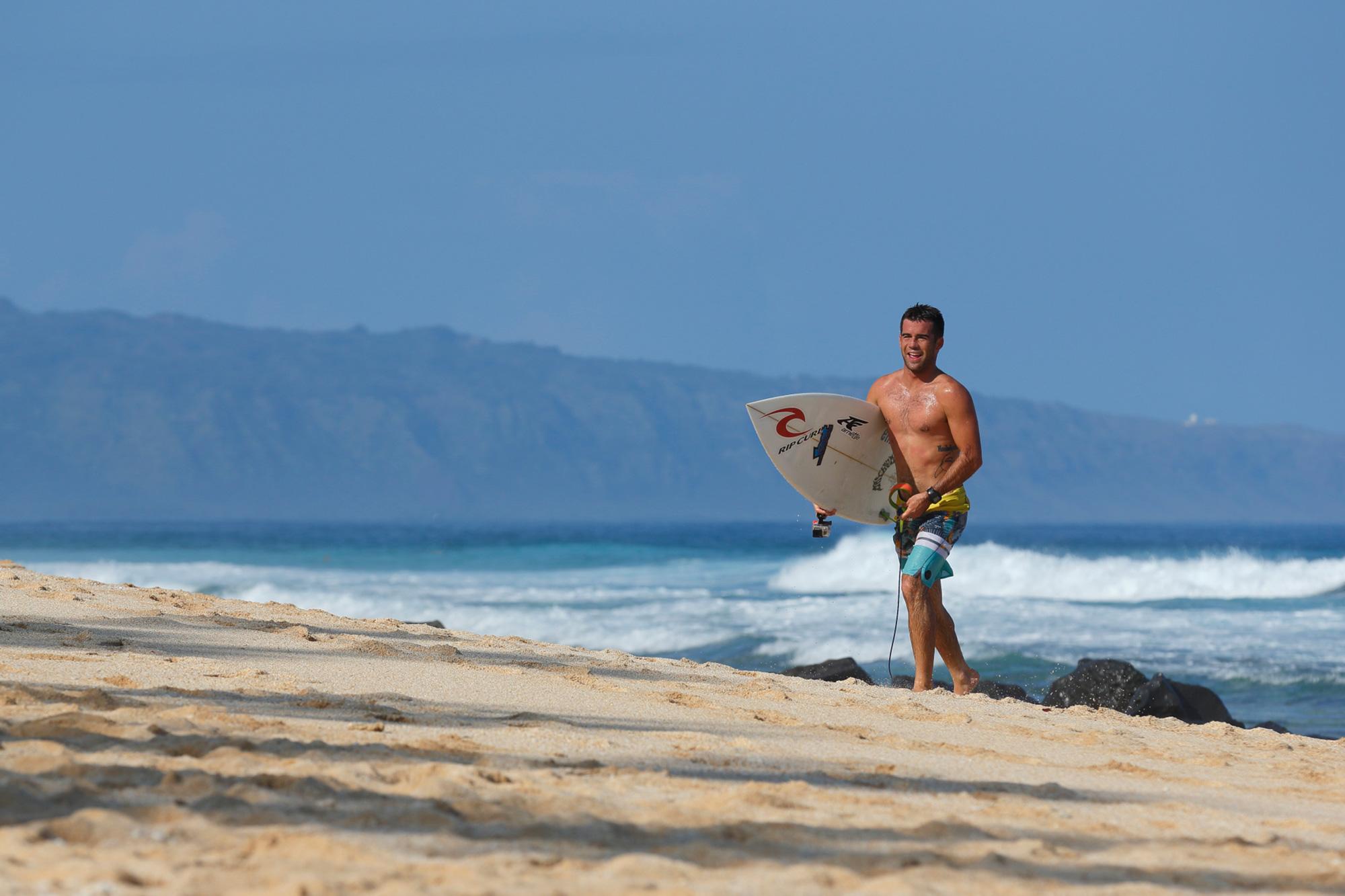MasonHo_Hawaii_Warbrick