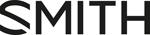 Smith_Logo_Primary_Final