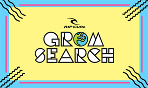 header-gromsearch-8a5293b6-673c-4fa0-a943-3095a981eb931-2842e7d0-b82e-4ef3-a851-77d7953a9970