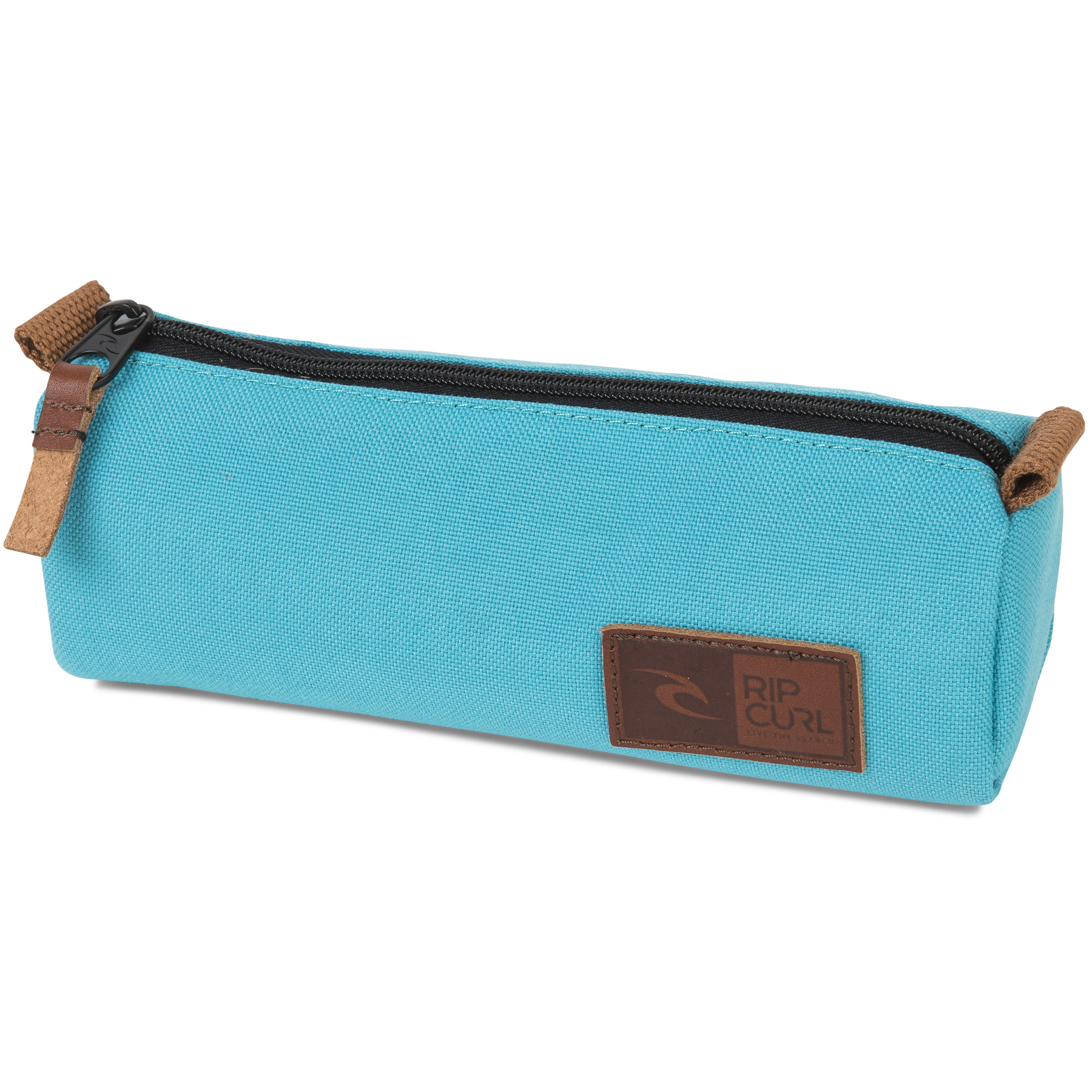 Eddie Pencil Case