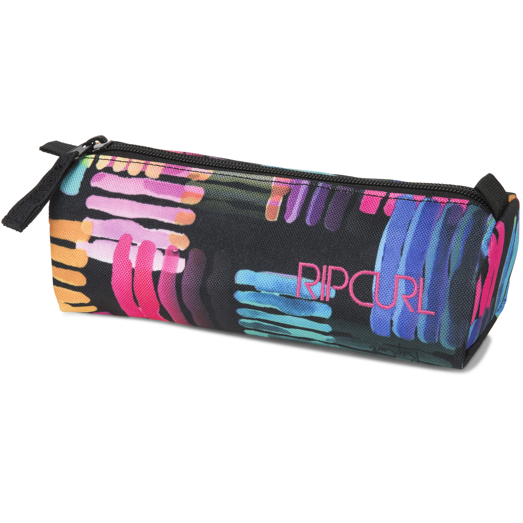 Watercol Pencil Case