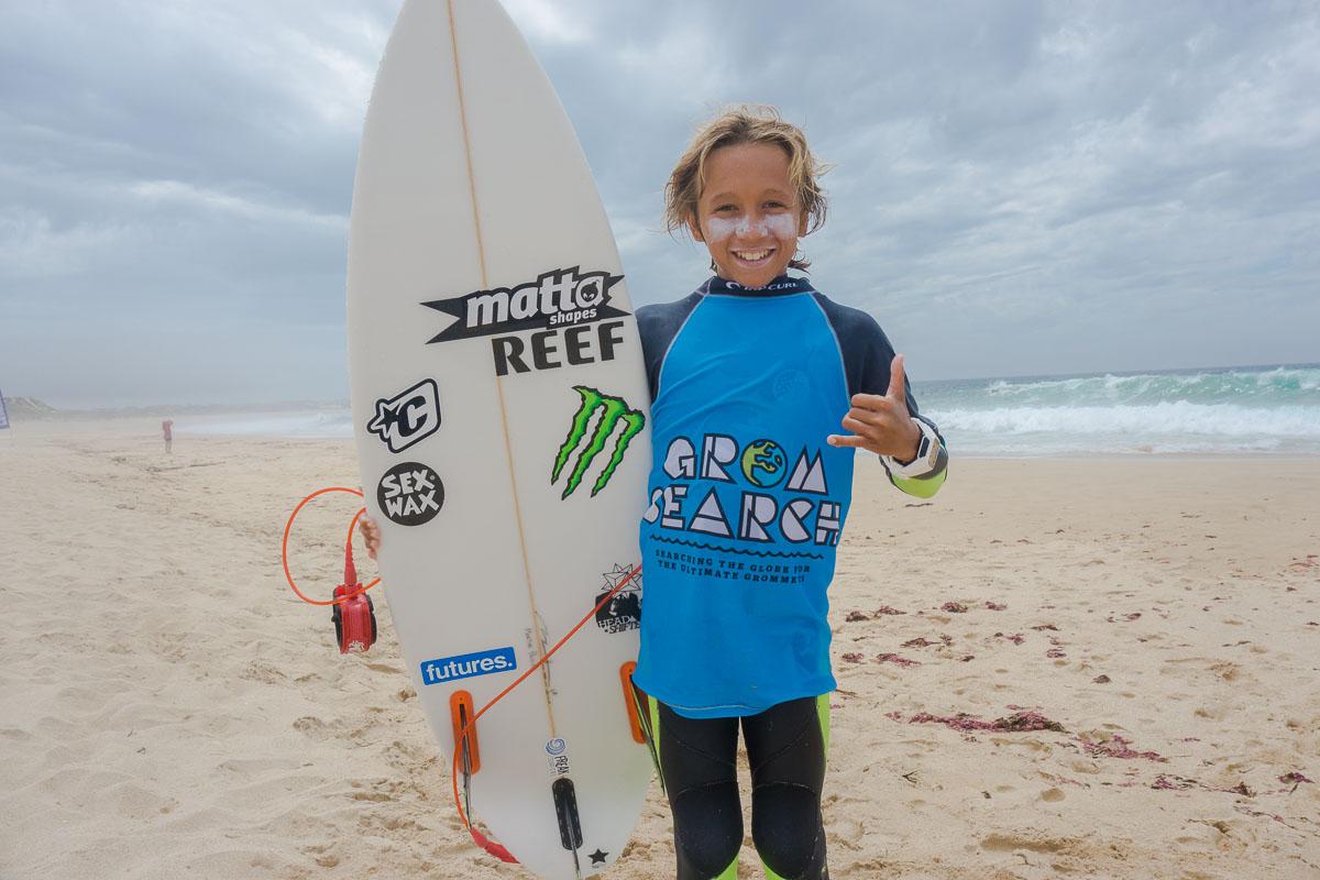 martim-under12-winner