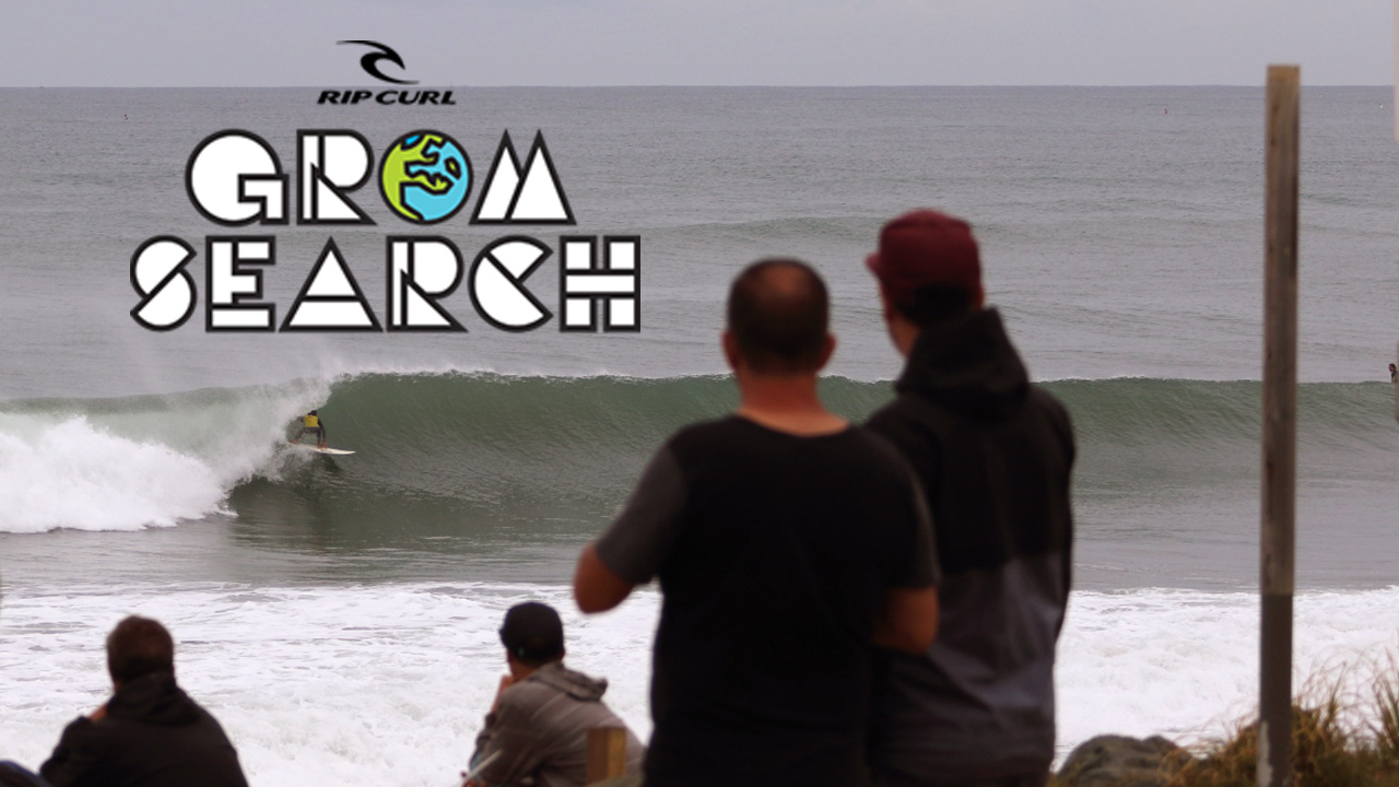 grom_anglet_th