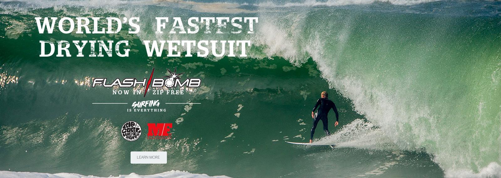 wetsuit_HomePage