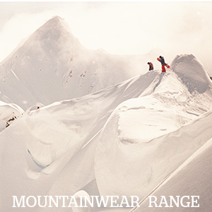mountainwear_homepage