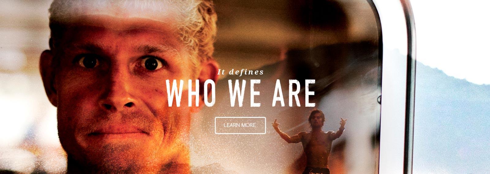 2015-16_WhoWeAre_WebSlider_1600x570_FR