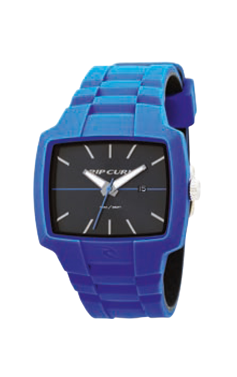 Tour Xl Surf Watch