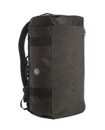 Search Duffle Ws Series