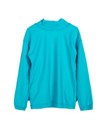 Grom Corpo Long Sleeve Uv Tee