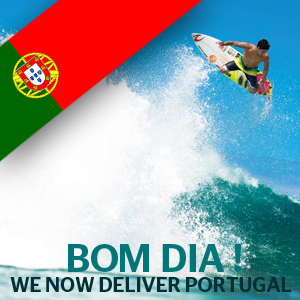 th_portugal