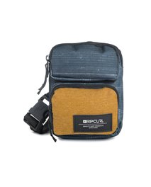 Stacker 24/7 Pouch
