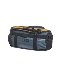 Stacker Duffle