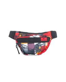 Photo Vibes Waistbag