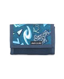 Surf Wallet Ripfont