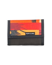 Surf Wallet Yardage