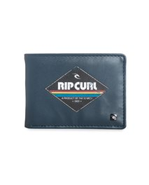 Sunset Strip Pu Wallet