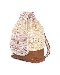 Osorno Backpack