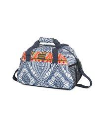 Mayan Sun Gym Bag