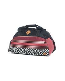 Mapuche We Bag