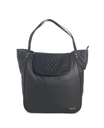 Penco Shoulder Bag