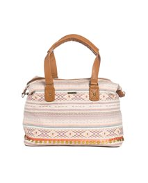 Colina Shoulder Bag