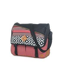 Mapuche Computer Bag