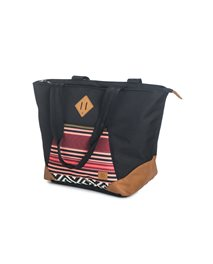 Mapuche Shopping Bag