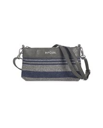 Talca Shoulder Bag