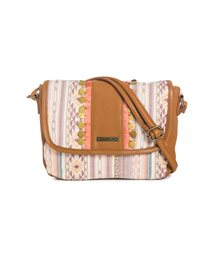 Temuco Shoulder Bag