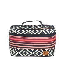 Mapuche Lunch Box