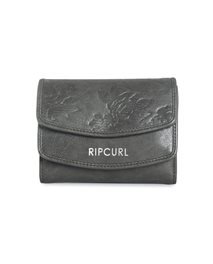 Valdivia Wallet