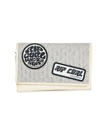 Retro Surf Wallet