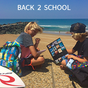 promobox-back2school