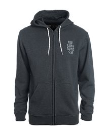 Noses Hooded