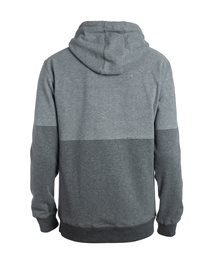 Sultans Zt Hooded