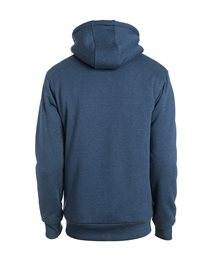 Shred Sherpa Zt Hooded