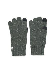 Neps Gloves