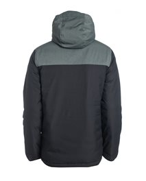 P-Light Anti Jacket