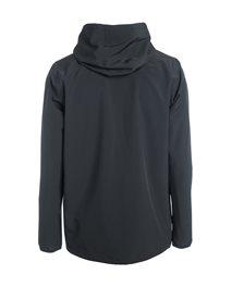 Anti Series Jacket