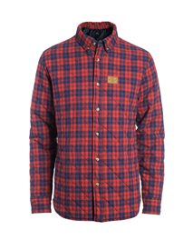 Comfo Shirt