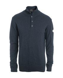 Tunin Sweater