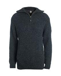 Cam Sweater